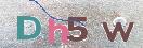 Изображение кода